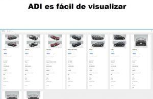 ad23d8e4-b1e2-40a7-a71f-44c1dc3d5f1c - 2