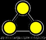 Sistema integrado de mercadeo