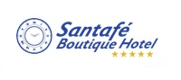santafe boutique